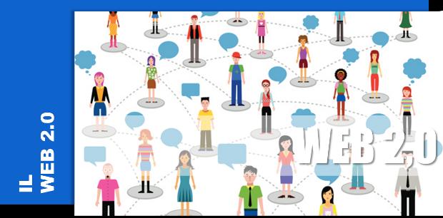 Il Web 2.0 (Parte 2)