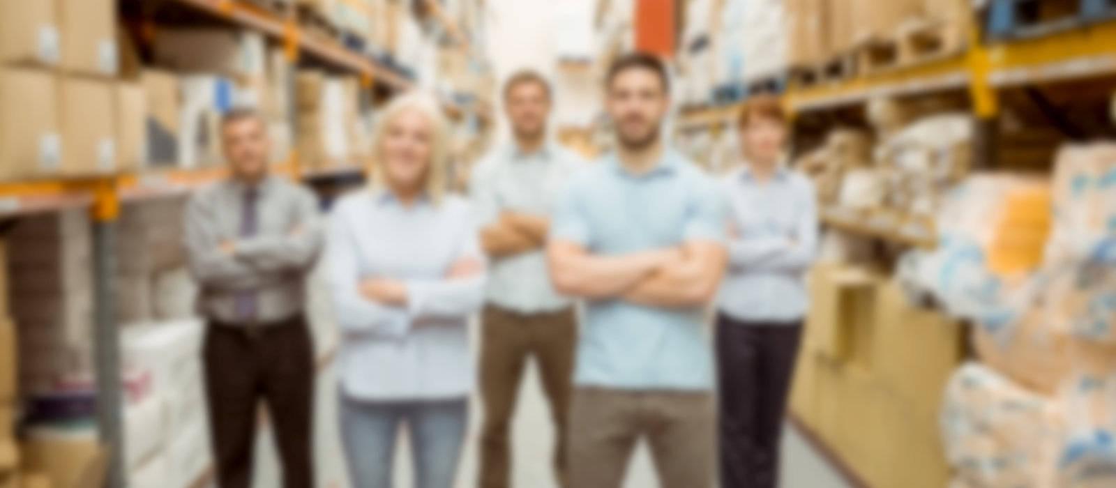 Software gestionali per piccole imprese, artigiani, commercianti e professionisti