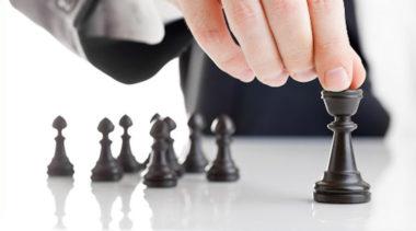 Brand Awareness E Direct Response: Cosa Sono E Quando Servono?