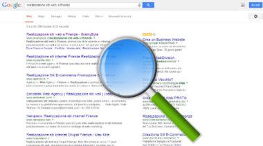 Farsi Trovare Sui Motori Di Ricerca Con Il Search Engine Marketing (SEM)
