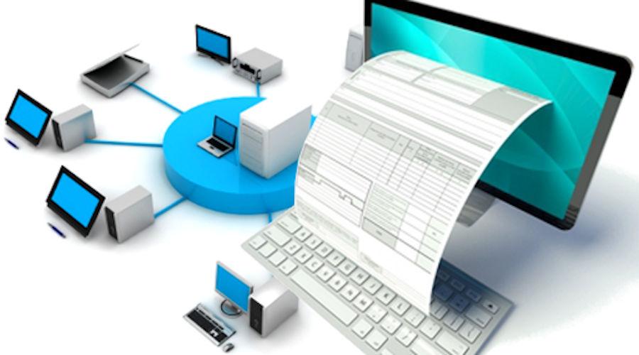 Fatturazione Elettronica Verso La Pubblica Amministrazione