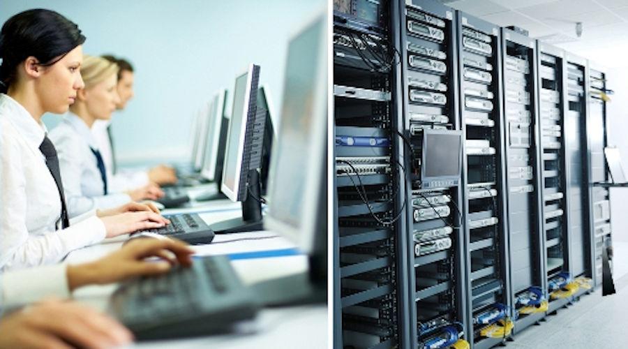 I Sistemi Informativi Aziendali (Parte 1, Introduzione)
