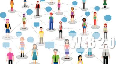 Il Web 2.0 (Parte 1)