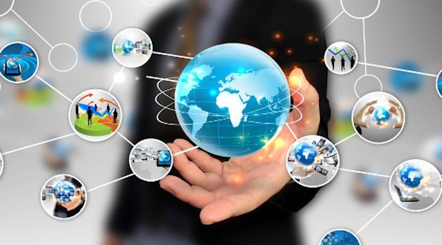 Internet Per Le Aziende: I Numeri Di Un'opportunità