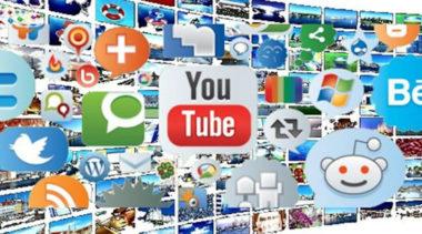 Nuovi Media Per Strategie Di Marketing Online