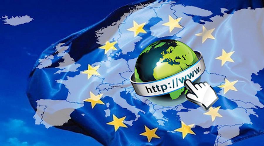 Quanti Sono Gli Utenti Internet In Europa? (2014)