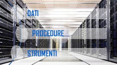 I Sistemi Informativi Aziendali (Parte 2, Gli Elementi)